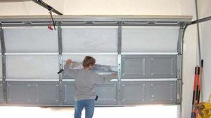 Master Garage Door Service Florence, NJ 609-459-0647